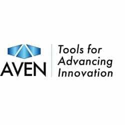 Aven Tools