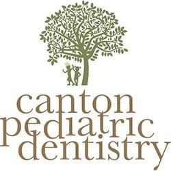 Canton Pediatric Dentistry