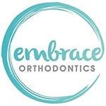 Embrace Dentistry