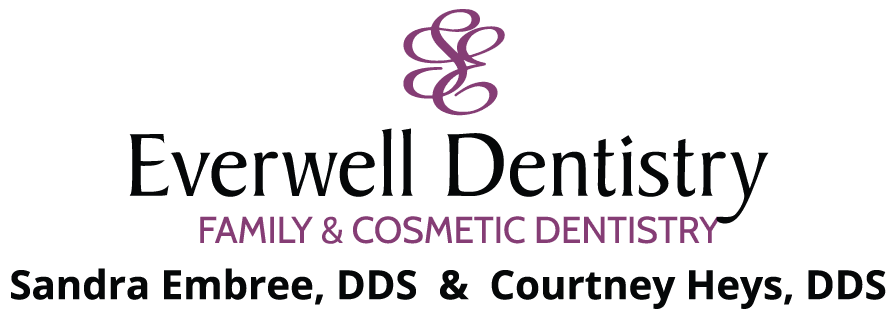 Everwell Dentistry