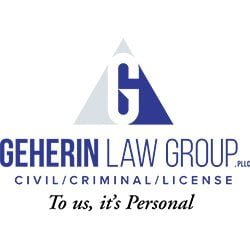 Geherin Law Group