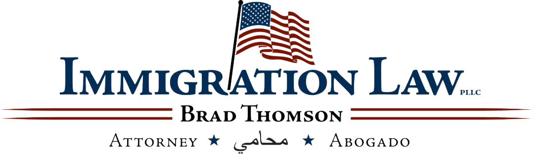 Assistance with Immigration