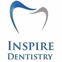 Inspire Dentistry