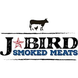 J Bird Smoked Meats