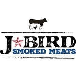 J Bird Smoked Meats