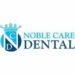 Noble Care Dental