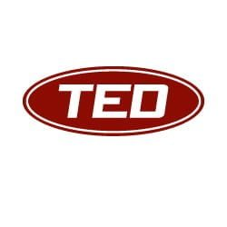 Ted Magnetics