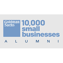 10000 small businesses