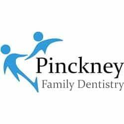 Pinckney Dental