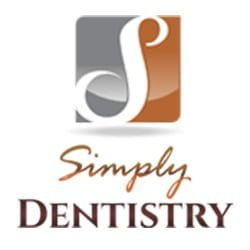 SimplyDentistry