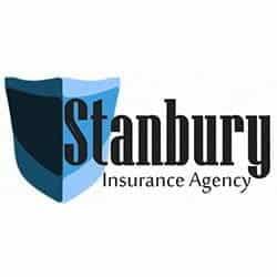 Stanbury Insurance