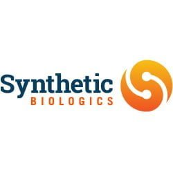Synthetic Bioogics