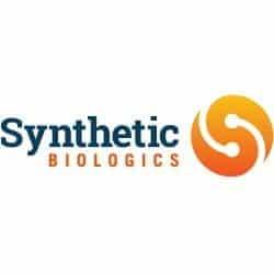 Synthetic Bioogics