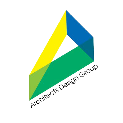 Architects Design Group