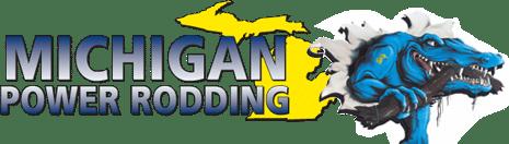 Michigan Power Rodding