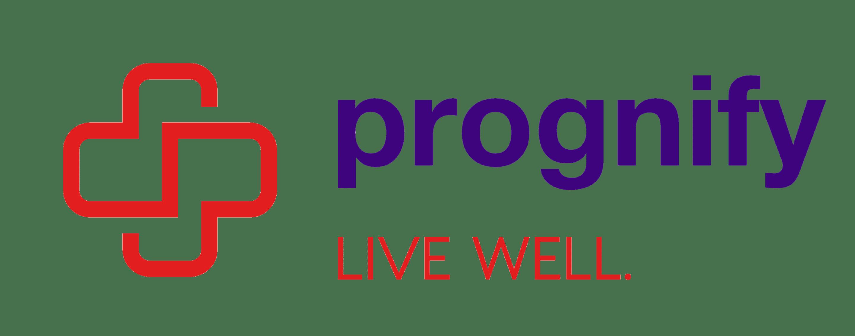 Prognify