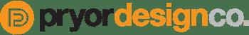 Pryor Design Co.