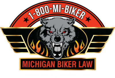 Michigan Biker Law