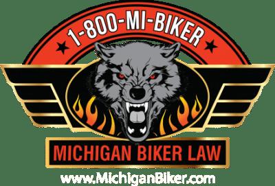 Michigan Biker Law