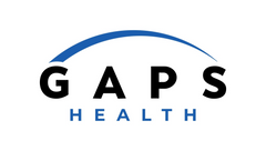 Gaps Health