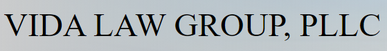 Vida Law Group